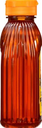 Sue Bee Orange Blossom Honey Perspective: right