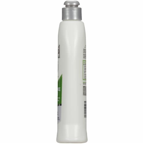 Curel Fragrance Free Comforting for Dry Sensitive Skin Lotion Perspective: right