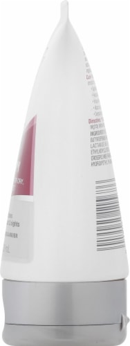 Curel Foot Therapy for Dry Cracked Feet Soothing Cream Perspective: right