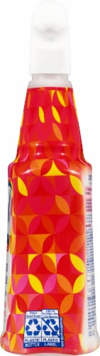Lysol Brand New Day All Purpose Cleaner Spray Perspective: right