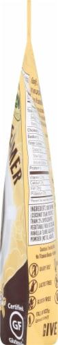 Coconut Cloud Dairy Free Vanilla Dried Coconut Milk Creamer Perspective: right