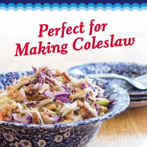 Miracle Whip Original Dressing Perspective: right