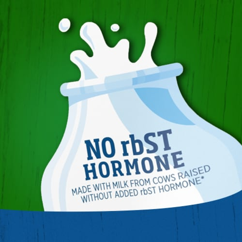 Kraft Shredded Mozzarella Natural Cheese Perspective: right