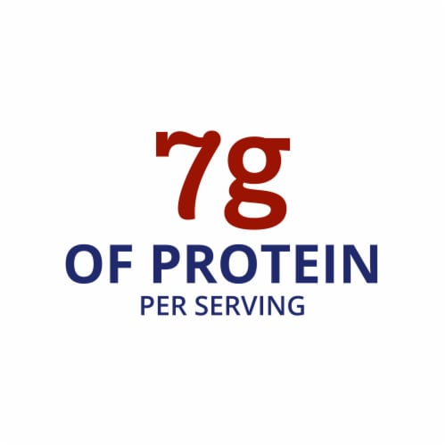 Kraft Finely Shredded Sharp Cheddar Cheese Perspective: right