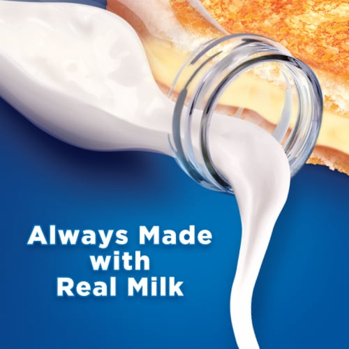Kraft Singles White American Cheese Slices Perspective: right