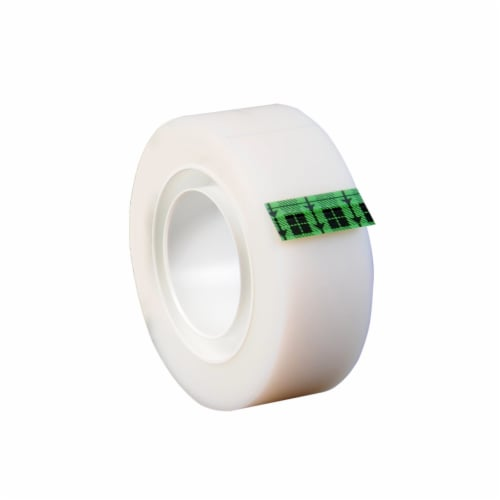 Scotch® Magic™ Tape Refill 3 Pack - Clear Perspective: right