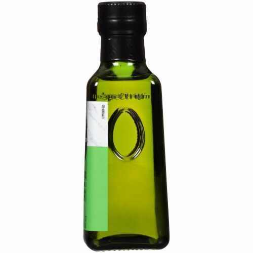 Spectrum Culinary Refined High Heat Avocado Oil Perspective: right
