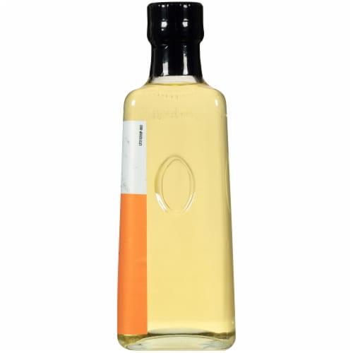 Spectrum Organic Refined High Heat Safflower Oil Perspective: right