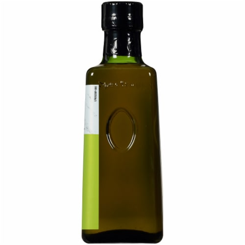 Spectrum Organic Extra Virgin Olive Oil Perspective: right