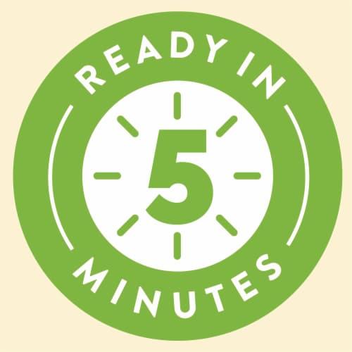 Buitoni Spinach & Ricotta Tortelloni Pasta Perspective: right