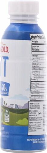 Darigold® FIT 2% Milk Perspective: right
