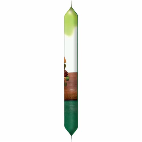 MorningStar Farms Frozen Veggie Burgers Spicy Black Bean Perspective: right
