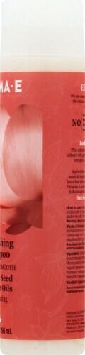 Derma-E Nourishing Shampoo Perspective: right
