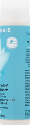 Derma-E Scalp Relief Conditioner Perspective: right