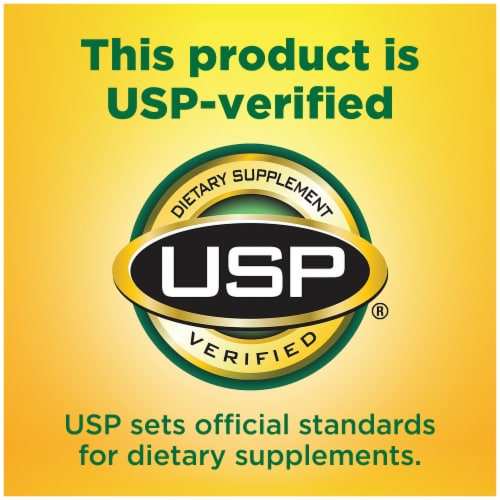 Nature Made® Sublingual Vitamin B12 Cherry Flavor 3000mcg Micro-Lozenges Perspective: right