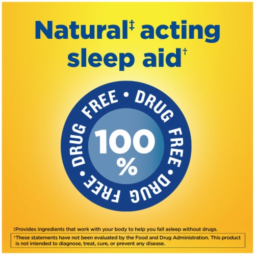 Nature Made Melatonin Tablets 5mg 90 Count Perspective: right