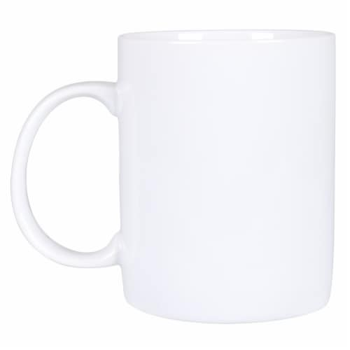 BIA Cordon Bleu Mugs Set Perspective: right