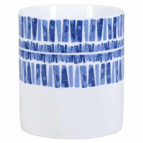 BIA Cordon Bleu Kala Mug Perspective: right