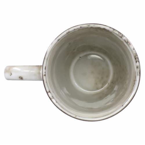 BIA Cordon Bleu Rustico Mug Set Perspective: right
