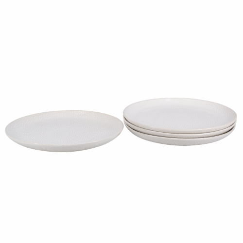 BIA Cordon Bleu Serene Dinnerware Set - Crème Perspective: right