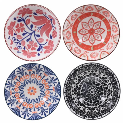BIA Cordon Bleu Novelty Bowl Set - Assorted Perspective: right