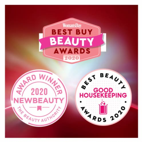 Colgate Optic White Renewal  Enamel StrengthToothpaste Perspective: right