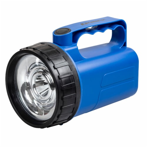 Dorcy 6-Volt Battery Floating Lantern - Assorted Perspective: right