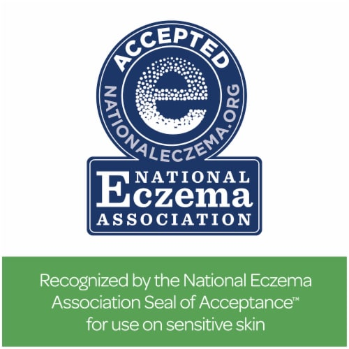 Huggies Natural Care Sensitive Unscented Baby Wipes Refill Pack Perspective: right