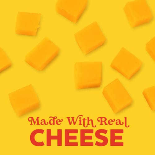 Ragu® Double Cheddar Sauce Perspective: right