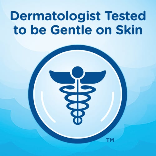 Puffs Plus Lotion Facial Tissues Perspective: right