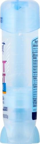 Secret Outlast Sport Fresh Clear Gel Antiperspirant Deodorant Perspective: right