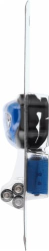 Energizer® Vision LED Headlight Perspective: right