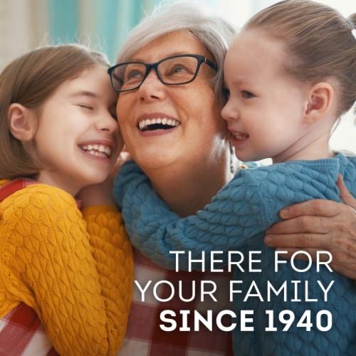 Lipton Recipe Secrets Onion Soup & Dip Mix Perspective: right