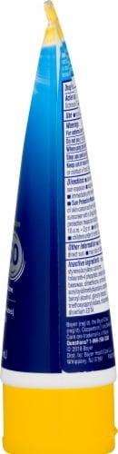 Coppertone Sport Face Sunscreen SPF 50 Perspective: right