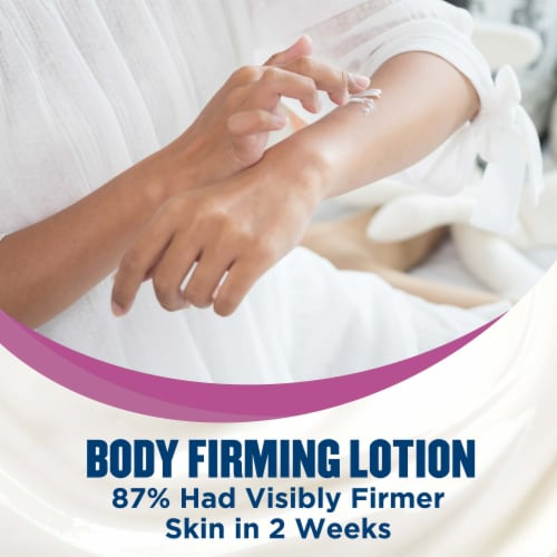 Gold Bond Ultimate Strength & Resilience Lotion Perspective: right