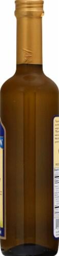 Napoleon White Balsamic Vinegar Perspective: right