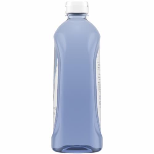 Kroger® Fresh Water Hand Soap Refill Perspective: right