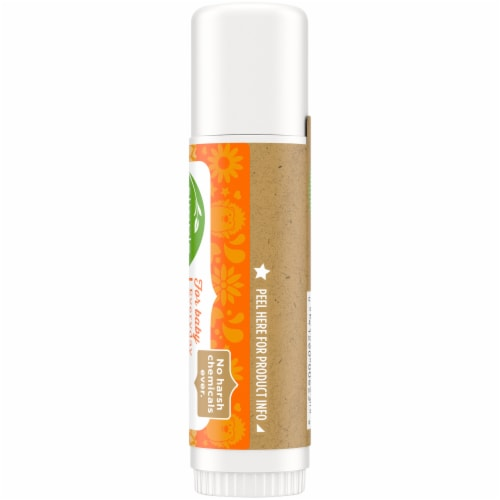 Simple Truth™ Soothe Baby Everyday Salve Balm Stick Perspective: right