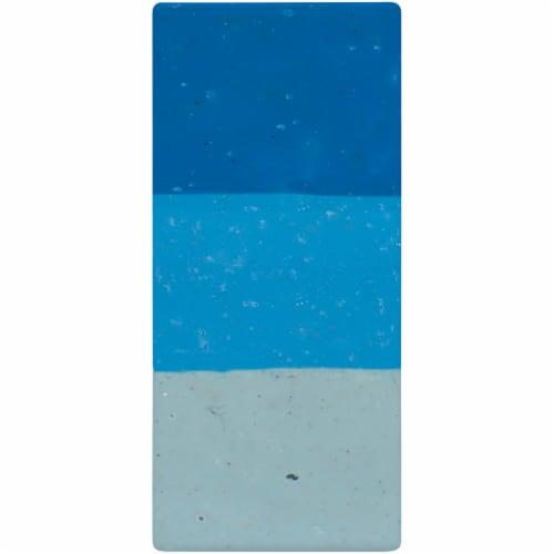 Simple Truth Sea Salt Seaweed & Kelp Bar Soap Perspective: right