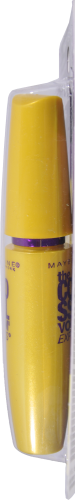 Maybelline The Colossal VolumExpress 232 Glam Brown Mascara Perspective: right