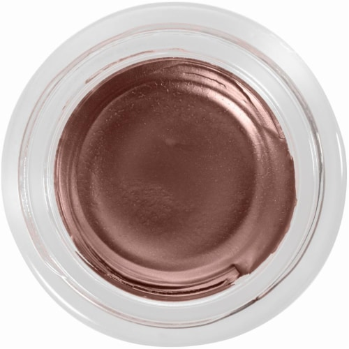 Maybelline 952 Brown Lasting Drama Gel Eyeliner Perspective: right