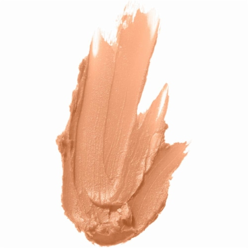 Maybelline Color Sensational The Mattes Nude Embrace Lipstick Perspective: right