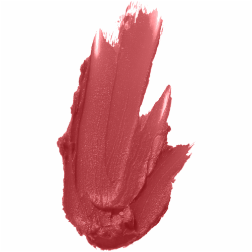 Maybelline Color Sensational Creamy Mattes Touch of Spice Lipstick Perspective: right