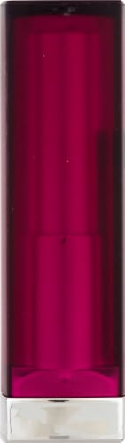 Maybelline Color Sensational The Mattes Blushing Pout Lipstick Perspective: right