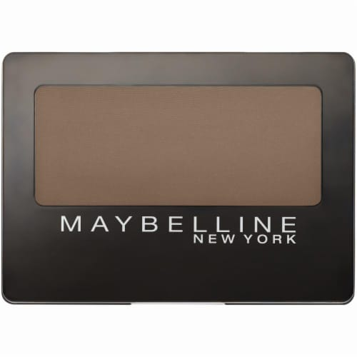 Maybelline Expert Wear Made Mocha Eyeshadow Perspective: right