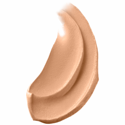 Maybelline Dream Matte Mousse 60 Sandy Beige Foundation Perspective: right