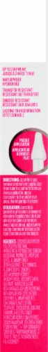 Maybelline 18 Light Medium Super Stay Concealer Perspective: right