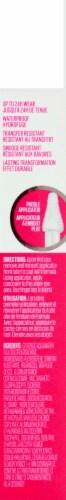 Maybelline Super Stay 40 Caramel Under-Eye Concealer Perspective: right