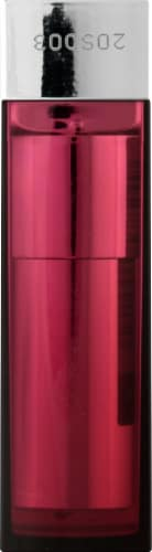Maybelline Color Sensational Flush Punch Cream Finish Lipstick Perspective: right