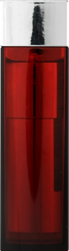 Maybelline Color Sensational Crimson Race Cream Finish Lipstick Perspective: right